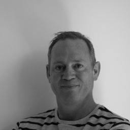 Richard Mazer's profile picture
