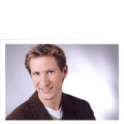 Sebastian Brunner's profile picture