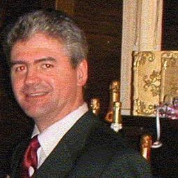Dipl.-Ing. Gheorghe DAVID's profile picture