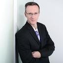 Matthias Wetzel - Aldenhoven