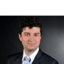 Mehmet Kibar - Kibar Immobilien GmbH - Hannover