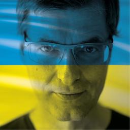 Christian Talla - Konzeptionen, Editorial Design, Interne Kommunikation, CI, Beratung, Freelance - Wakendorf