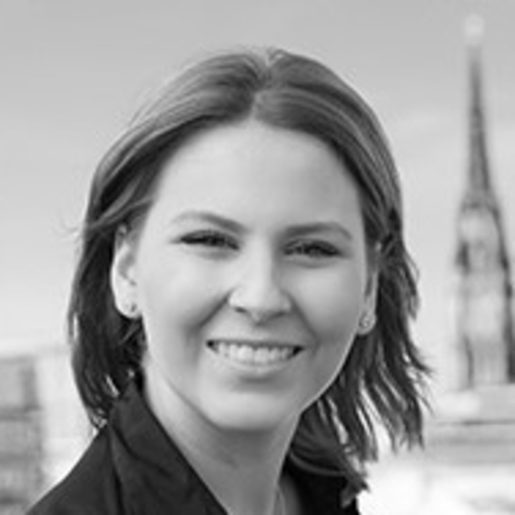 Saskia Müller's profile picture