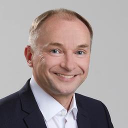 Frank Dorsch's profile picture