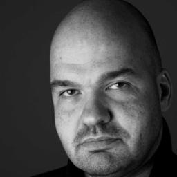 Andreas Linneweber