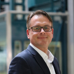 Ralf Poetsch - Aigner Immobilien GmbH - München