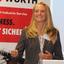 Heidi Sessner - Roth