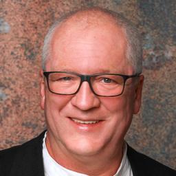 Michael Dörstel's profile picture