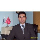 Orhan Demir - Aydın