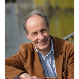 Adrian Kübler