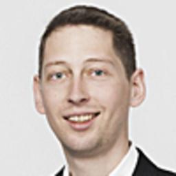 Jonas Schneider's profile picture