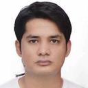 Gaurav Joshi - Greater Noida