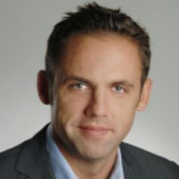 Carlo Bewersdorf - Hannoversche Lebensversicherung AG / VHV Gruppe - Munich
