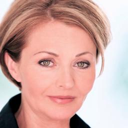 Christina Graefe - CHRISTINA GRAEFE ⎟Paartherapie und Sexualtherapie - Wiesbaden