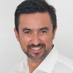 Luben Deltchev's profile picture