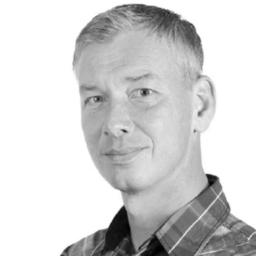 Peter Albert's profile picture