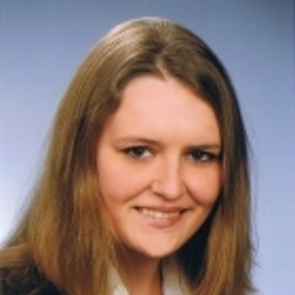 Tatjana Karst's profile picture