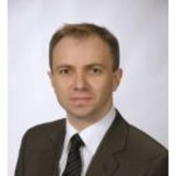 Raphael Firlus - Mehrere Projekte als Oracle DBA und technischer Projektmanager - Bergisch Gladbach
