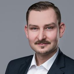 Willi Poppe's profile picture