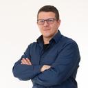 Daniel Strobel - Rednitzhembach