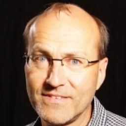 Werner Biggel's profile picture