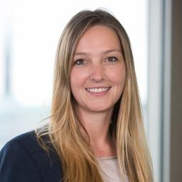 Julia Wachweger - PwC PricewaterhouseCoopers AG Wirtschaftsprüfungsgesellschaft - Hamburg