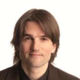Dr. Jörg Reichert