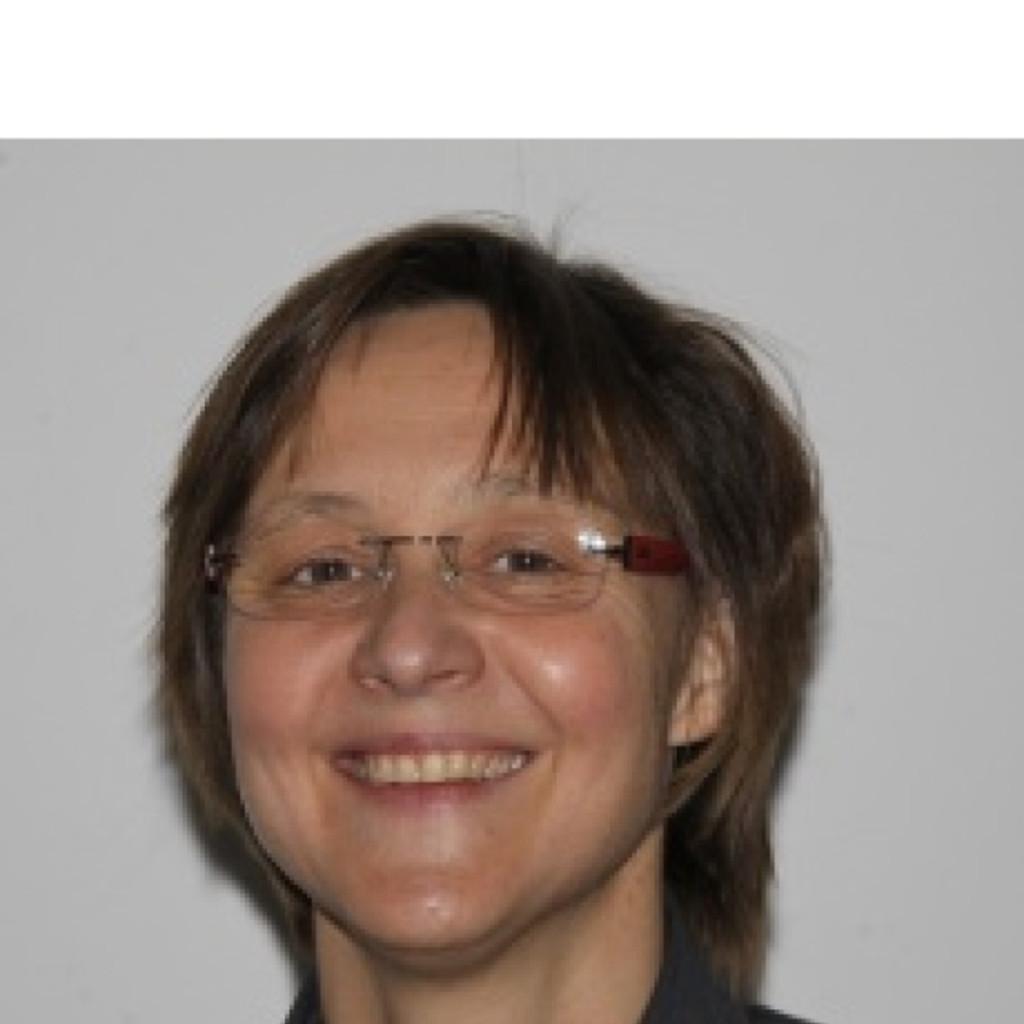 Andrea Cramer's profile picture