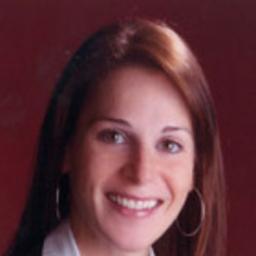 Anastasia Anthimou's profile picture