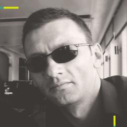 Kruno Katalenic's profile picture