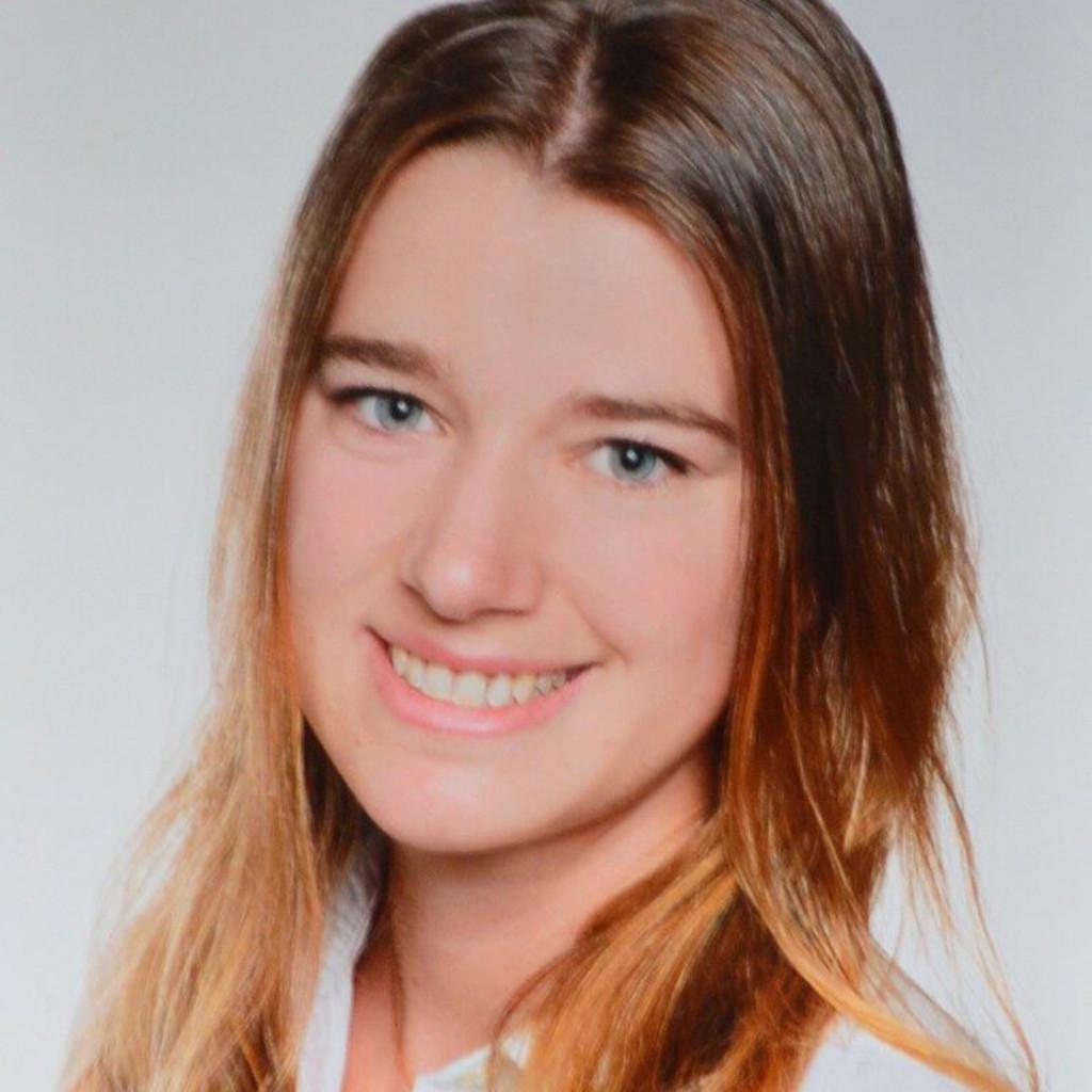 Linette Brix's profile picture