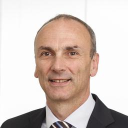Rickmann von Platen - R+V Allgemeine Versicherung AG - Köln