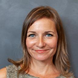Stefanie Logemann • SMART IBIS CREATIVE DESIGN