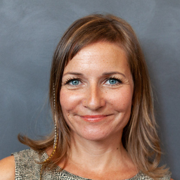 Stefanie Logemann • Virtuelle Assistentin • SMART IBIS - Online Business Support für Unternehmer*innen - Berlin