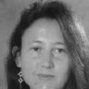 Anita Schmid - Oberschneiding