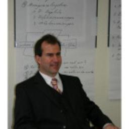 Wolf-Uwe Kilian's profile picture