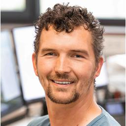 Maik Claaßen's profile picture