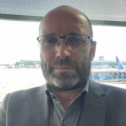 Stefan Schmidbauer - tandler.com GmbH - Buch am Erlbach