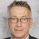 Jörg Vollmer - Iserlohn