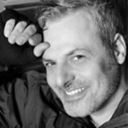 Rolf Arno Specht - Videomenschen.de - Marl