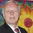 Detlef Meyer - Borchen