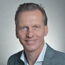 Marc Dietrich - Braak