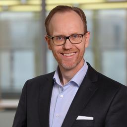 Prof. Dr. Henning Lobin - Justus-Liebig-Universität Gießen - Gießen