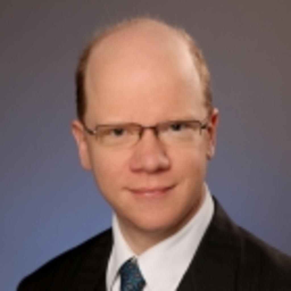 Dr. <b>Stephan Zilkens</b> - Geschäftsführender Gesellschafter - Zilkens GmbH ... - thomas-eilenberg-foto.1024x1024