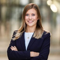 Dr. Lena Murschall