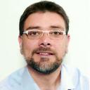Carlos García Gutiérrez - Alcobendas