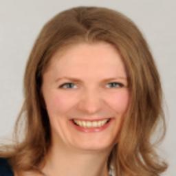 Claudia Böckle