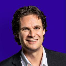 Tobias Haff - massUp Insurance Services GmbH - München