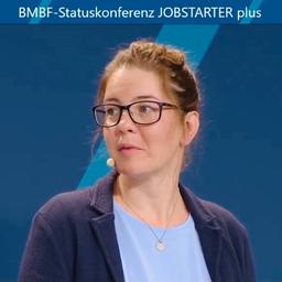 Ariane Baderschneider's profile picture