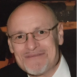 Thomas Rieger Senior Credit Analyst Teamleiter Bnp Paribas Sa